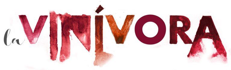 La vinivora