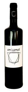 vinos Mallorca