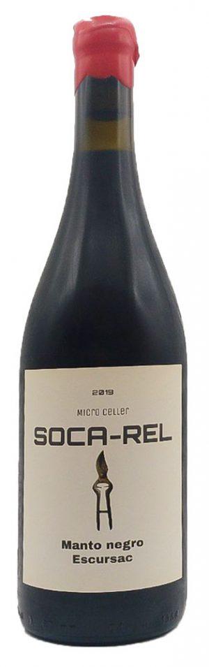 Microceller Soca_Rel
