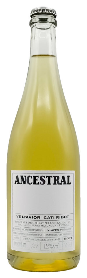 vino de Mallorca