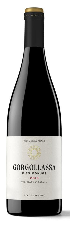 vino ecológico Mallorca