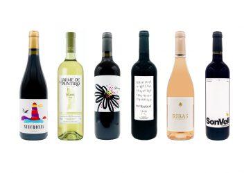 vino_de_Mallorca